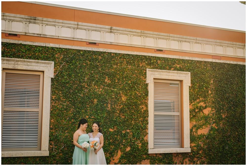 tampa-wedding-photographer-winthrop-barn-ivy-wall-portraits_0165.jpg
