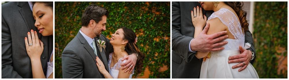 tampa-wedding-photographer-winthrop-barn-ivy-wall-portraits_0167.jpg
