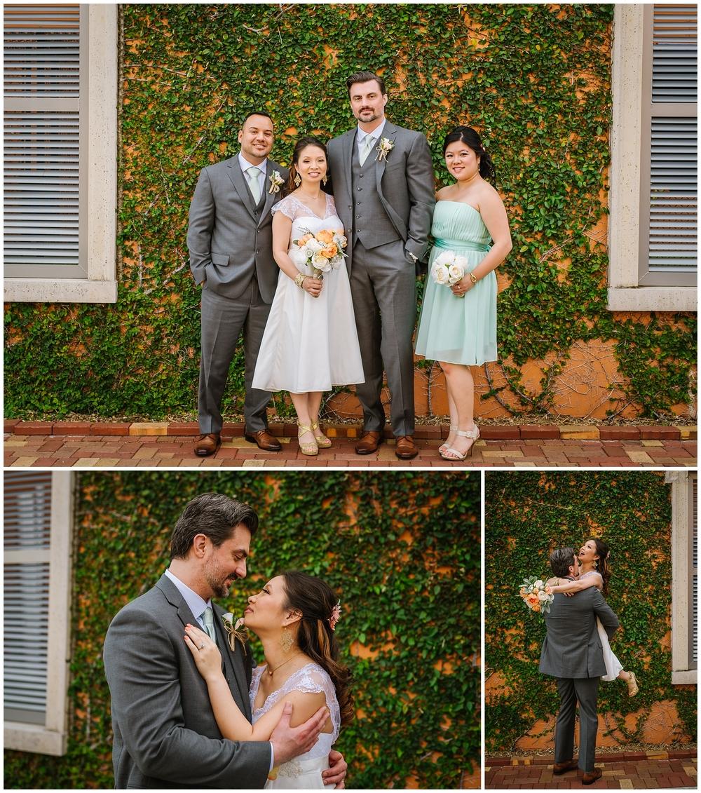 tampa-wedding-photographer-winthrop-barn-ivy-wall-portraits_0166.jpg