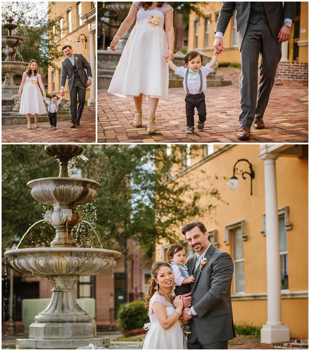 tampa-wedding-photographer-winthrop-barn-ivy-wall-portraits_0168.jpg