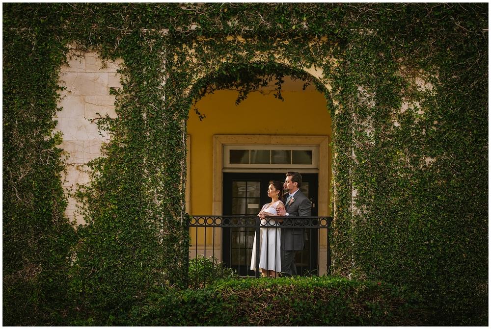 tampa-wedding-photographer-winthrop-barn-ivy-wall-portraits_0170.jpg