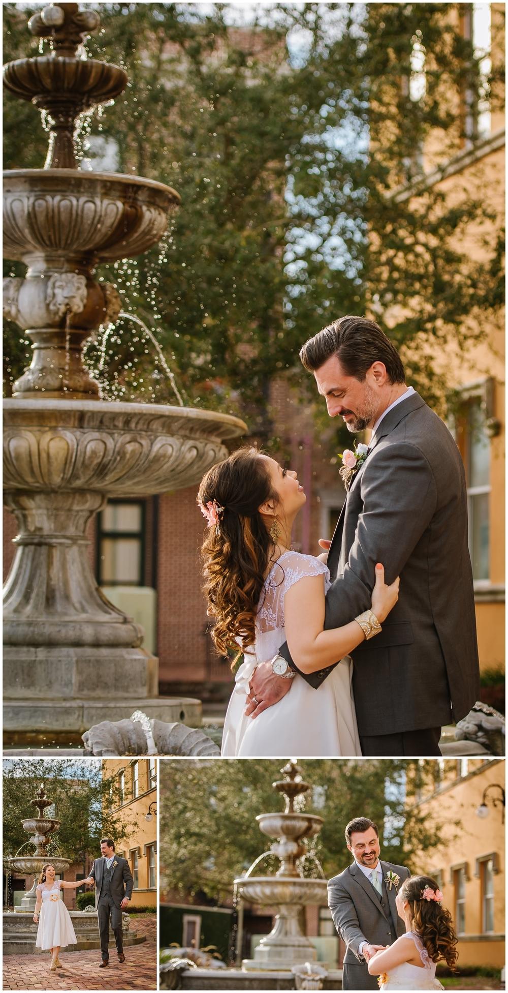 tampa-wedding-photographer-winthrop-barn-ivy-wall-portraits_0169.jpg