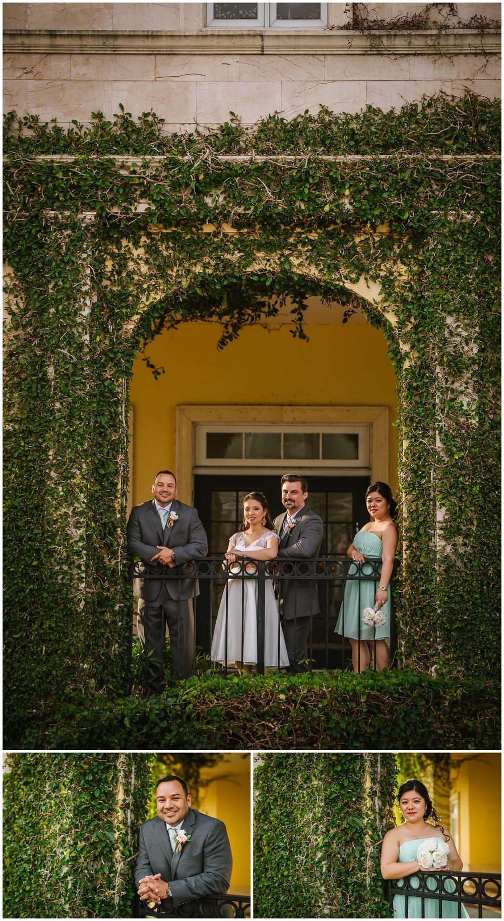 tampa-wedding-photographer-winthrop-barn-ivy-wall-portraits_0171.jpg