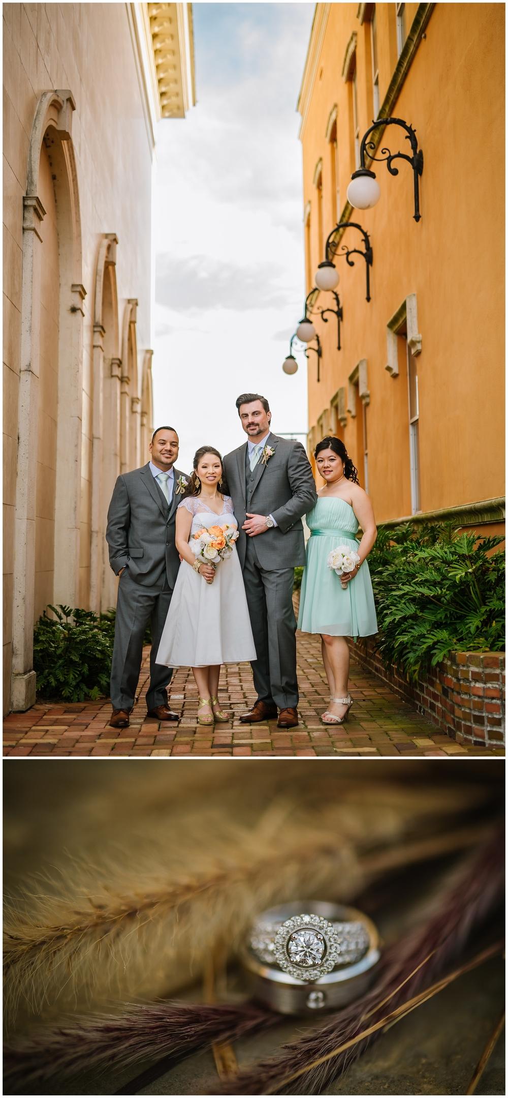 tampa-wedding-photographer-winthrop-barn-ivy-wall-portraits_0173.jpg