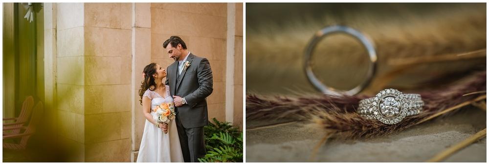 tampa-wedding-photographer-winthrop-barn-ivy-wall-portraits_0174.jpg