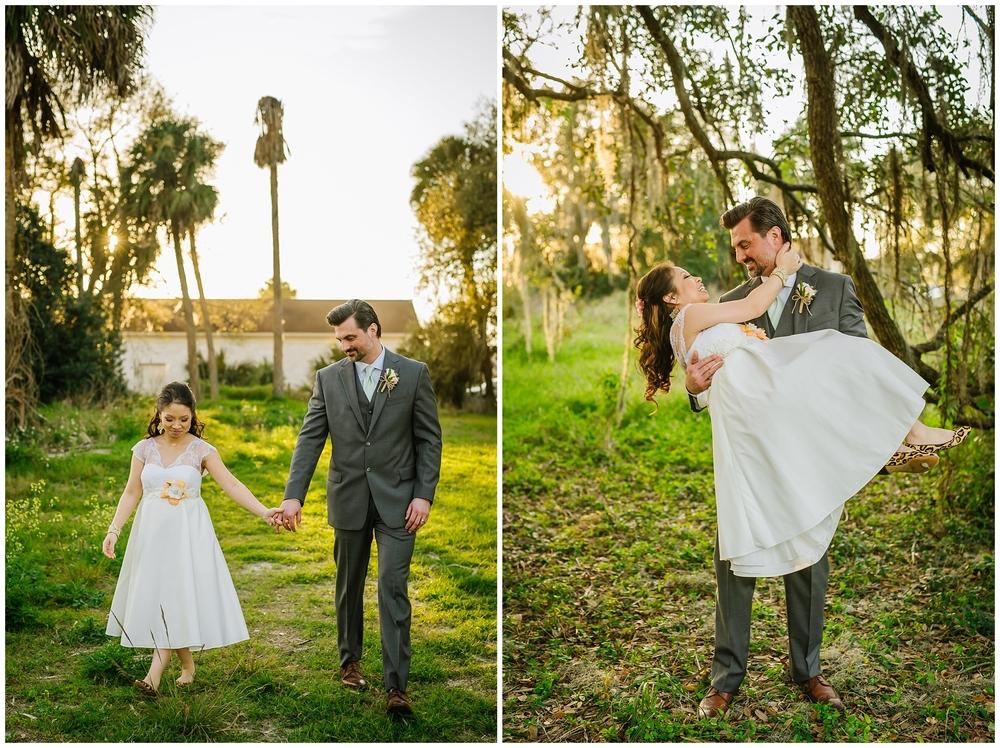 tampa-wedding-photographer-winthrop-barn-ivy-wall-portraits_0175.jpg