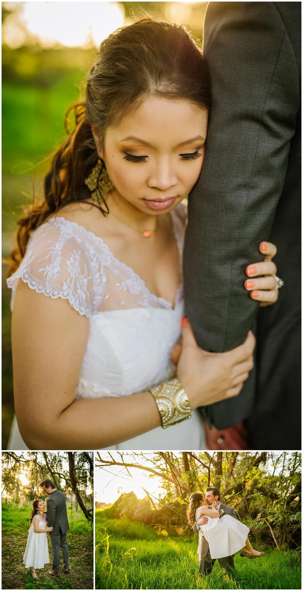 tampa-wedding-photographer-winthrop-barn-ivy-wall-portraits_0176.jpg