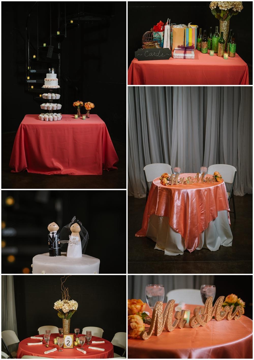 tampa-wedding-photographer-winthrop-barn-ivy-wall-portraits_0177.jpg