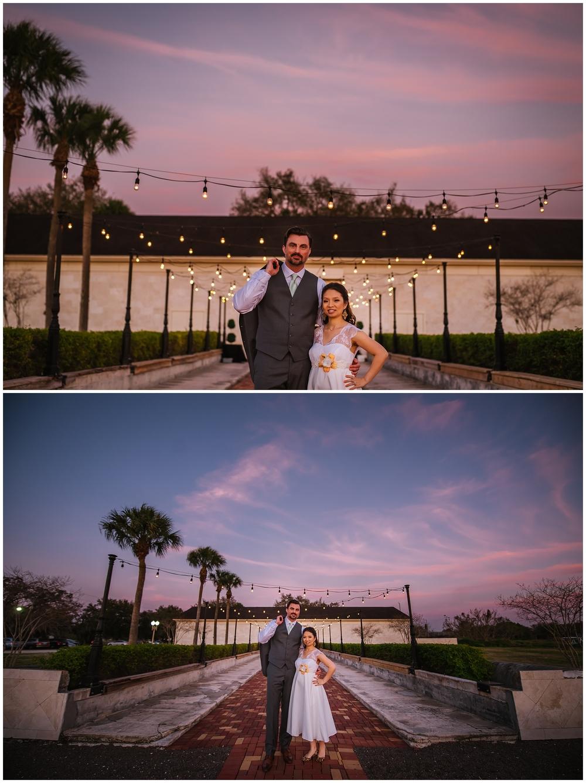 tampa-wedding-photographer-winthrop-barn-ivy-wall-portraits_0178.jpg