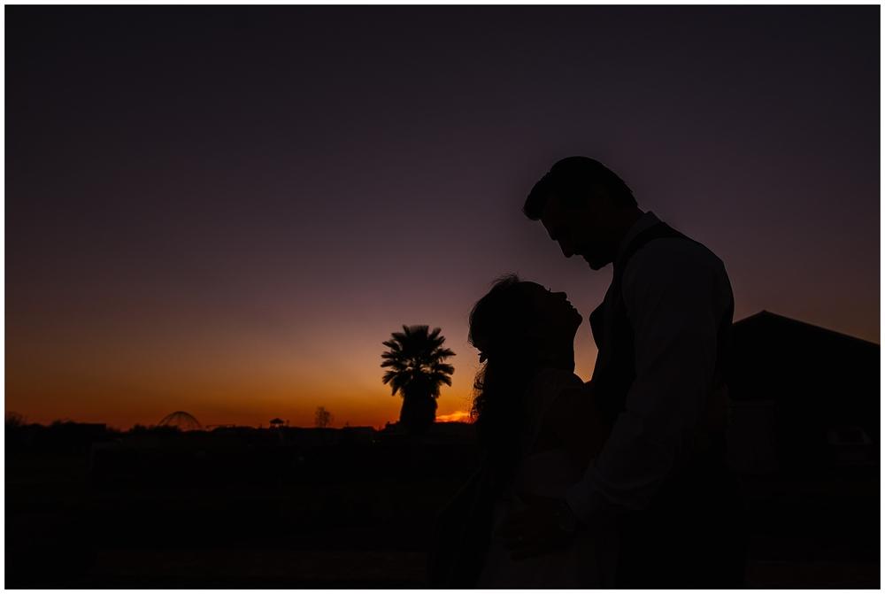 tampa-wedding-photographer-winthrop-barn-ivy-wall-portraits_0180.jpg