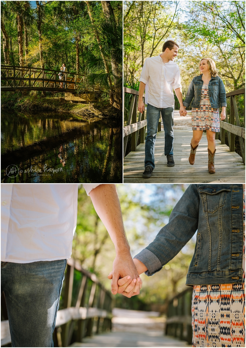 tampa-engagement-photography-ashlee-hamon_0000.jpg