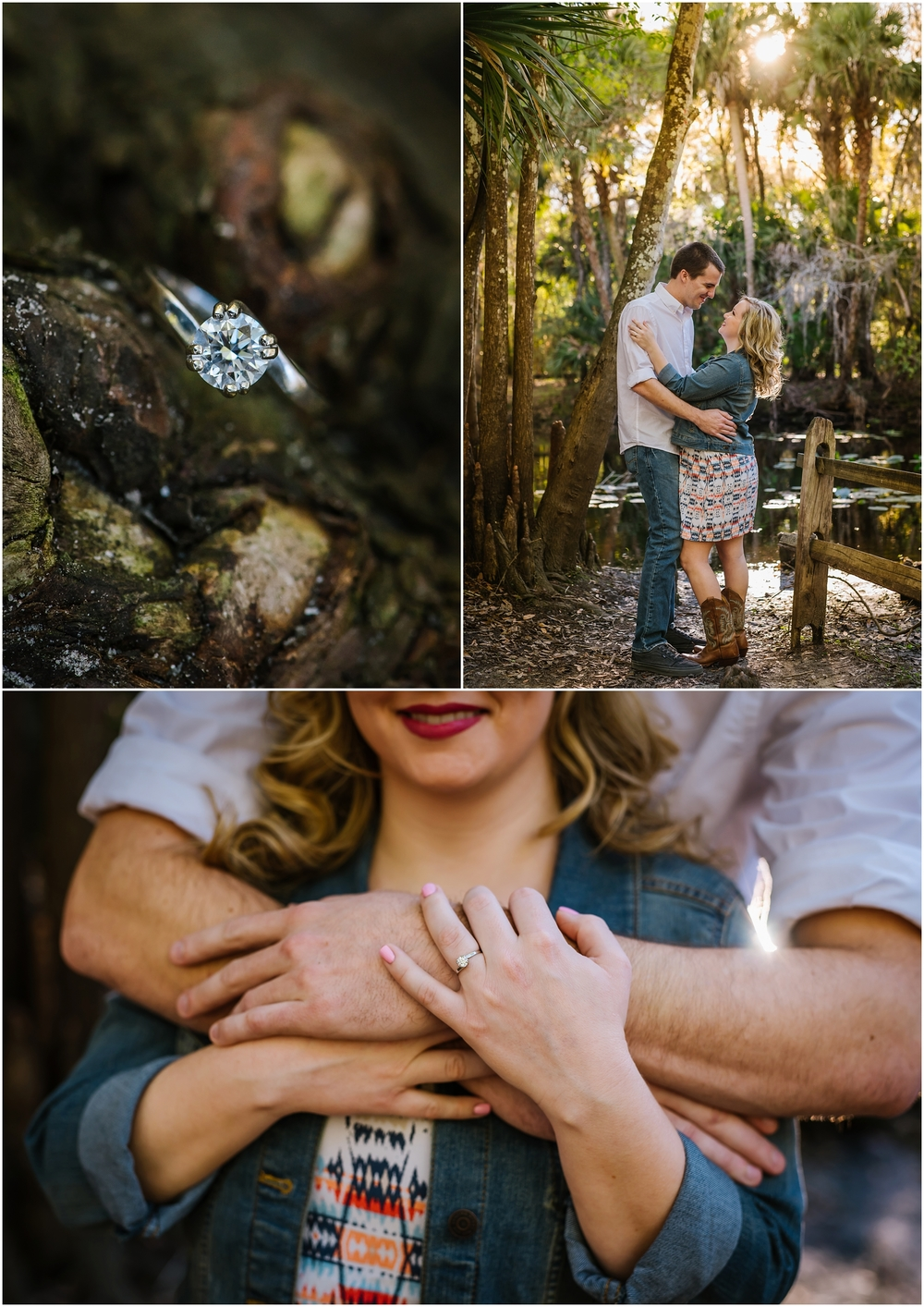 tampa-engagement-photography-ashlee-hamon_0001.jpg