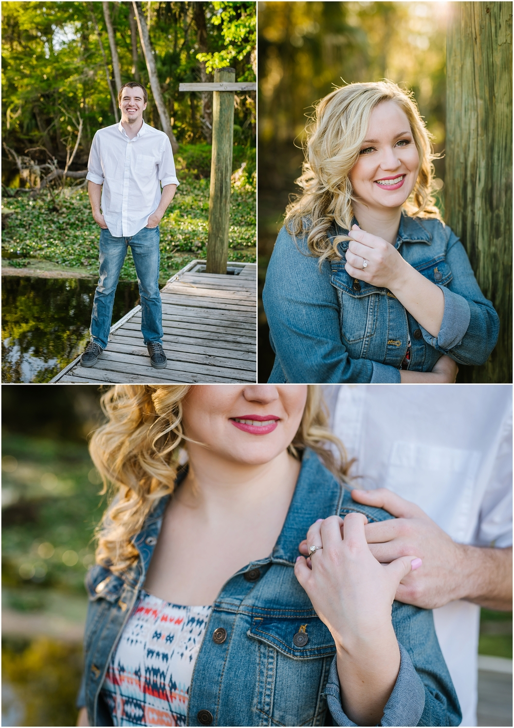 tampa-engagement-photography-ashlee-hamon_0003.jpg