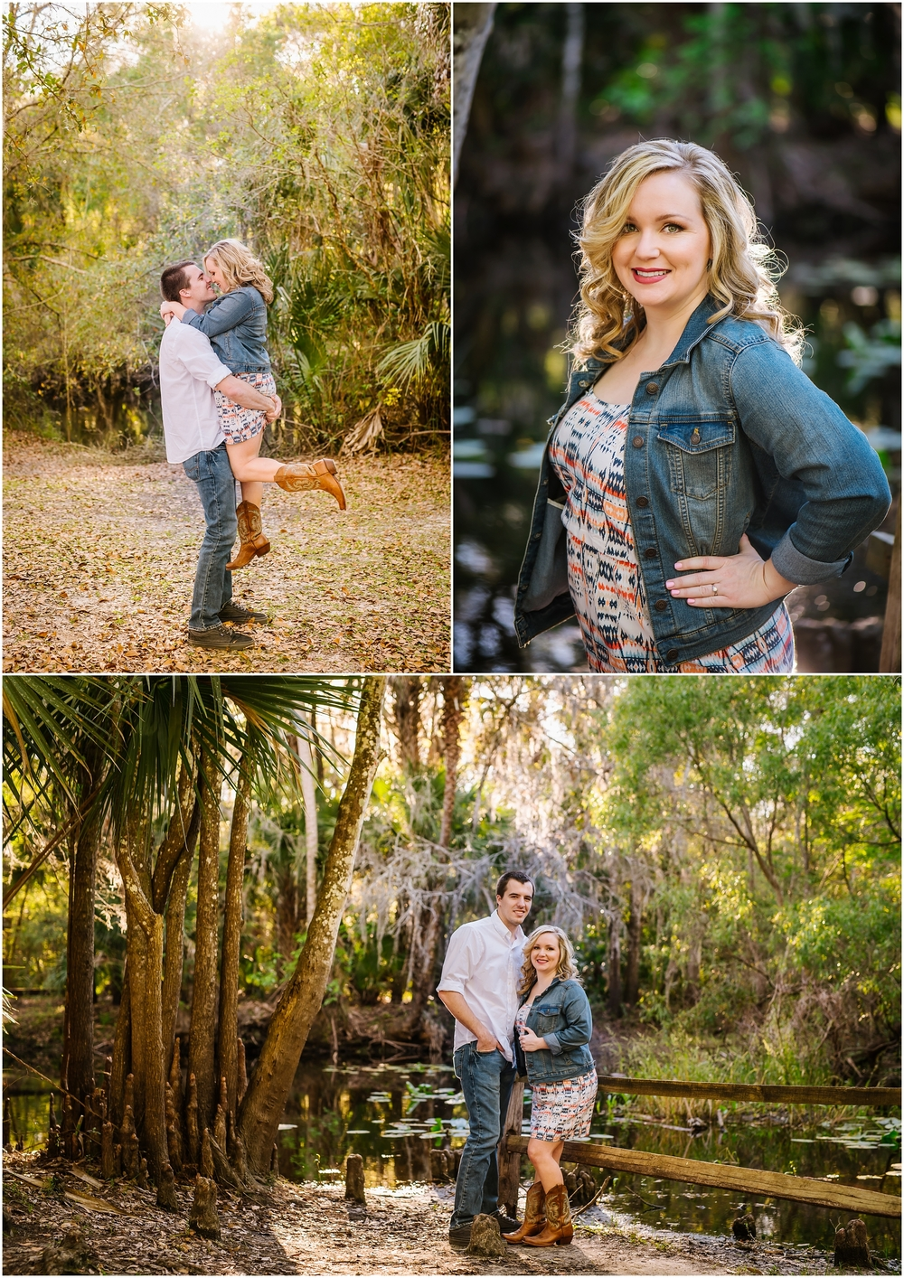 tampa-engagement-photography-ashlee-hamon_0002.jpg