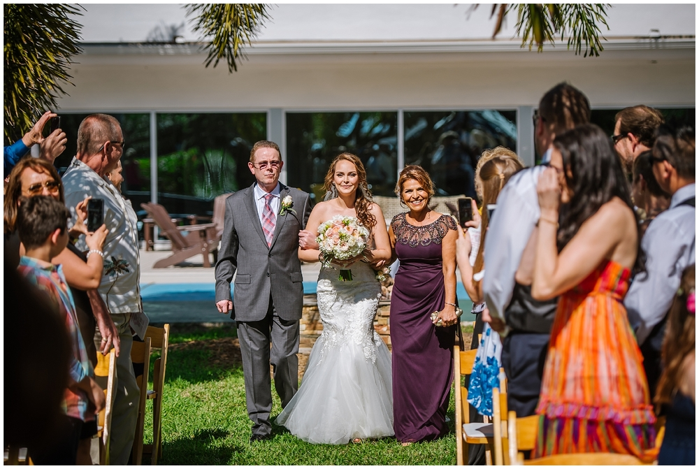 st-pete-wedding-photographer-blush-romantic-post-card-inn-beach_0314.jpg