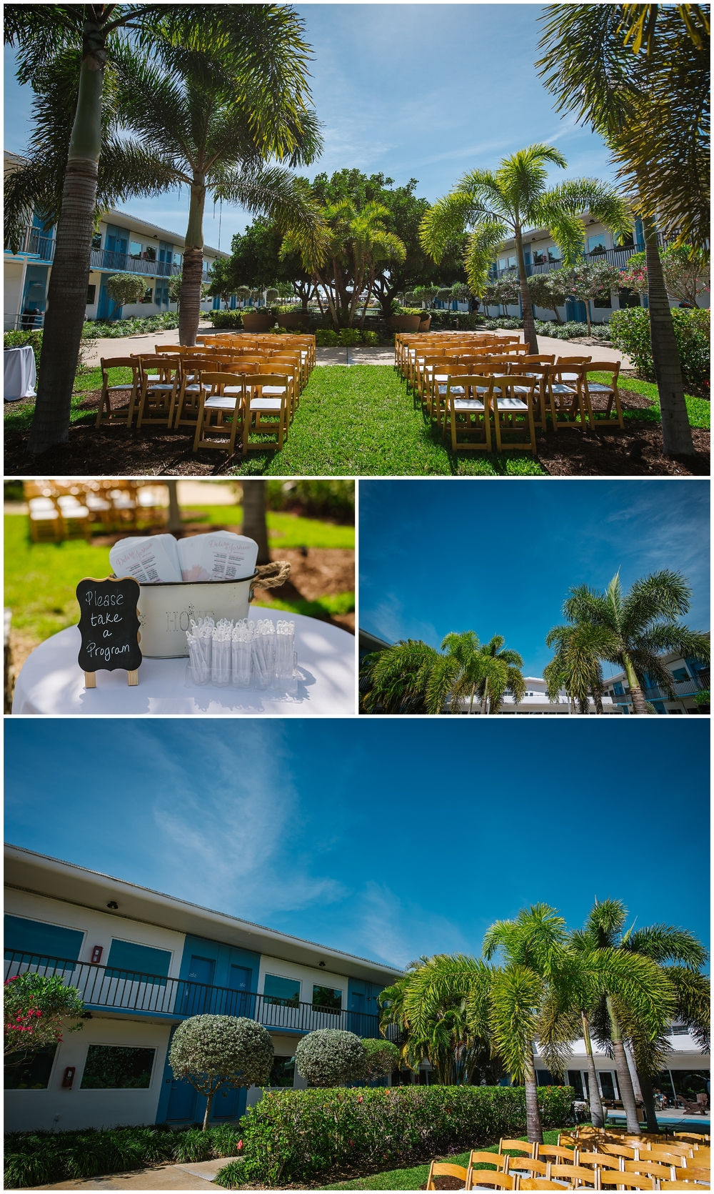 st-pete-wedding-photographer-blush-romantic-post-card-inn-beach_0310.jpg