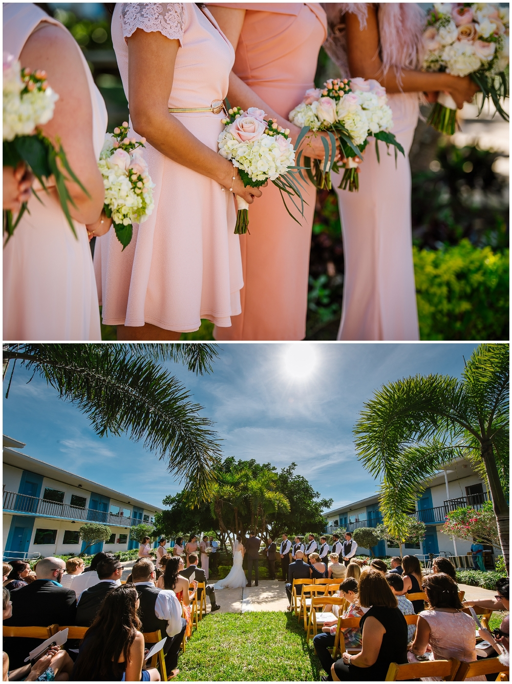 st-pete-wedding-photographer-blush-romantic-post-card-inn-beach_0317.jpg