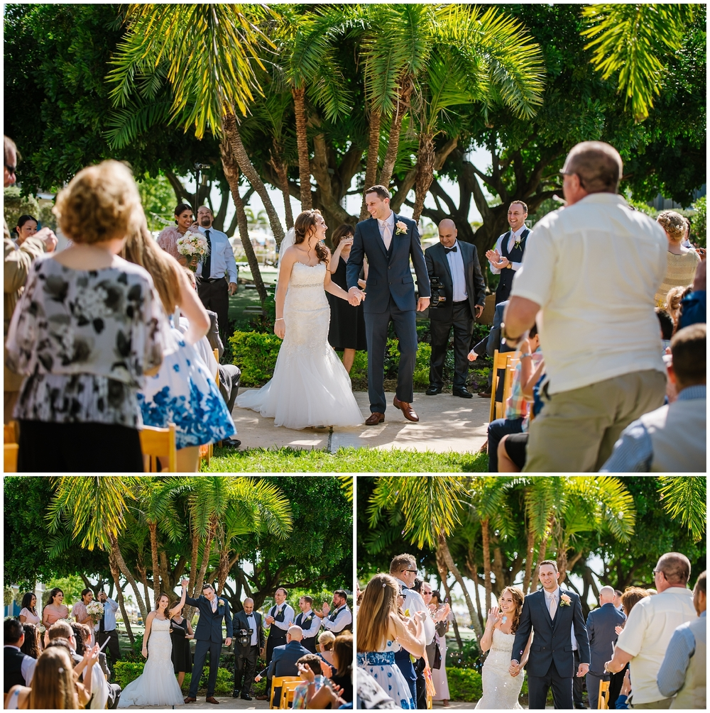 st-pete-wedding-photographer-blush-romantic-post-card-inn-beach_0319.jpg