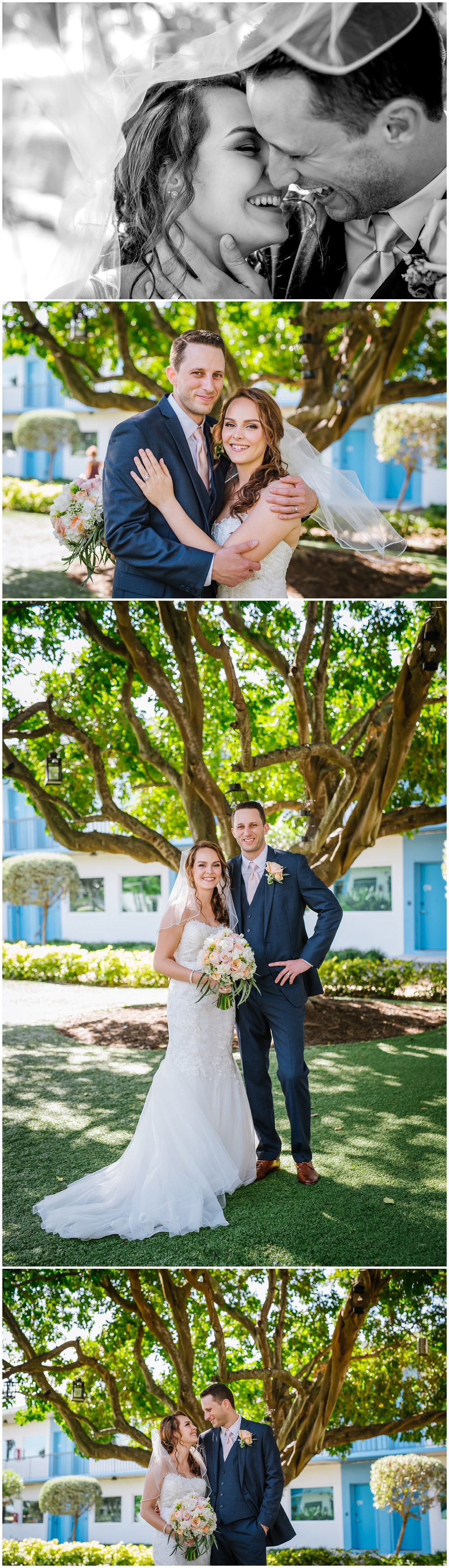 st-pete-wedding-photographer-blush-romantic-post-card-inn-beach_0325.jpg