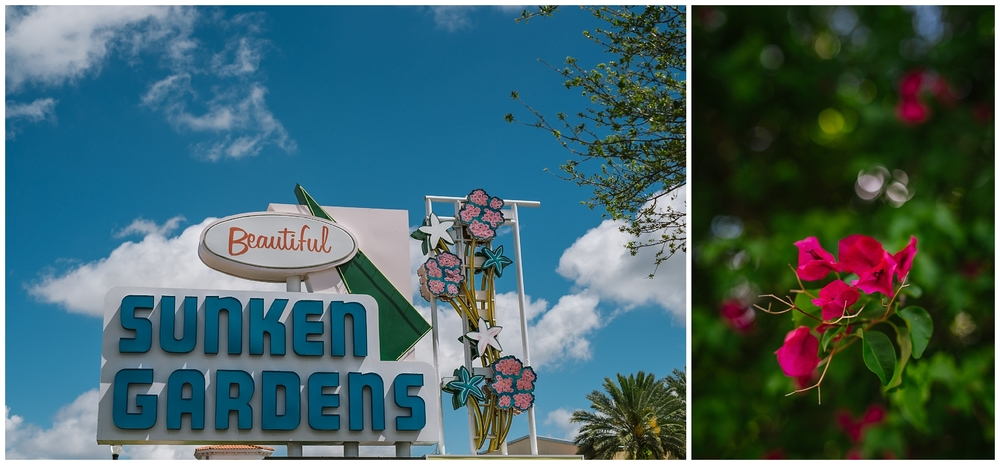 st-pete-wedding-photographer-flower-crown-sunken-gardens-post-card-inn_0002.jpg