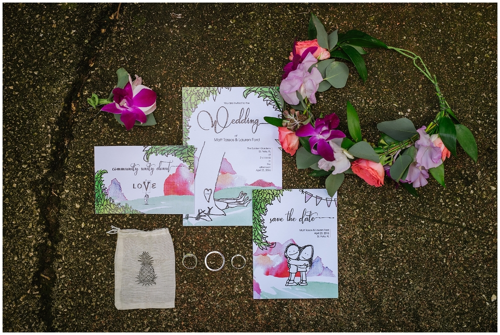 st-pete-wedding-photographer-flower-crown-sunken-gardens-post-card-inn_0011.jpg