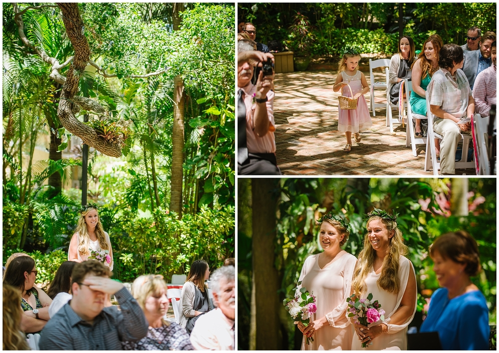 st-pete-wedding-photographer-flower-crown-sunken-gardens-post-card-inn_0028.jpg