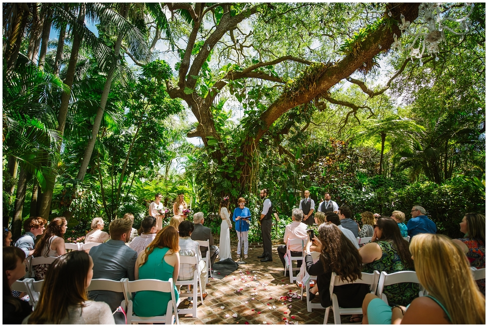 st-pete-wedding-photographer-flower-crown-sunken-gardens-post-card-inn_0032.jpg