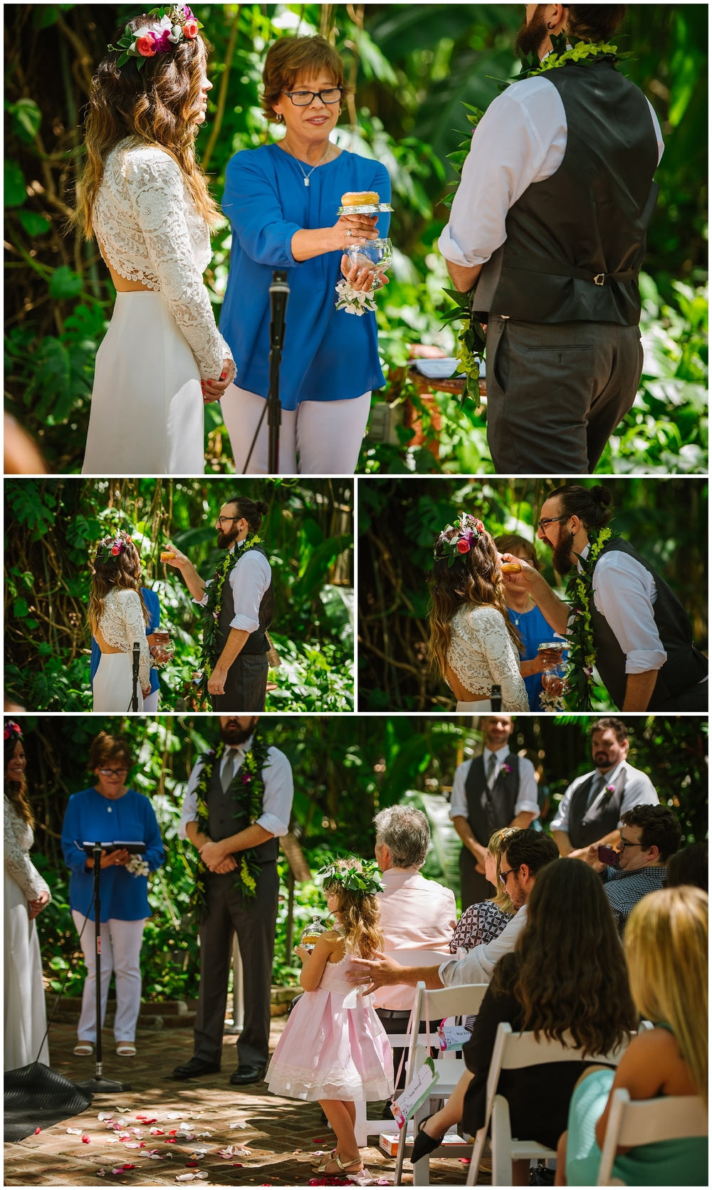 st-pete-wedding-photographer-flower-crown-sunken-gardens-post-card-inn_0037.jpg