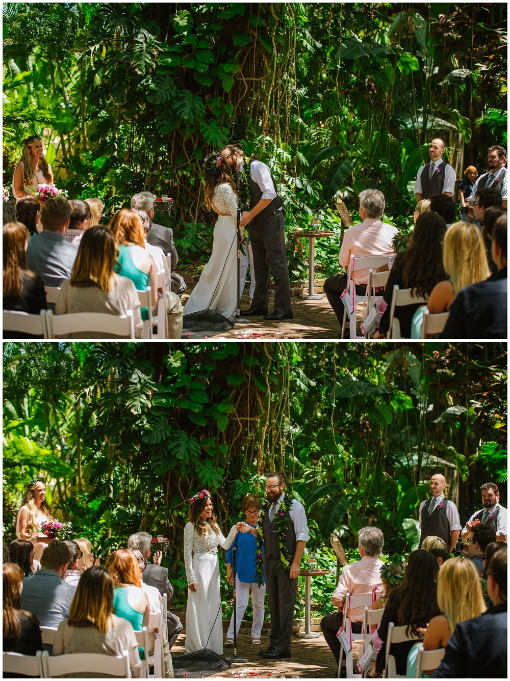 st-pete-wedding-photographer-flower-crown-sunken-gardens-post-card-inn_0039.jpg