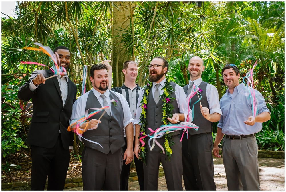 st-pete-wedding-photographer-flower-crown-sunken-gardens-post-card-inn_0043.jpg