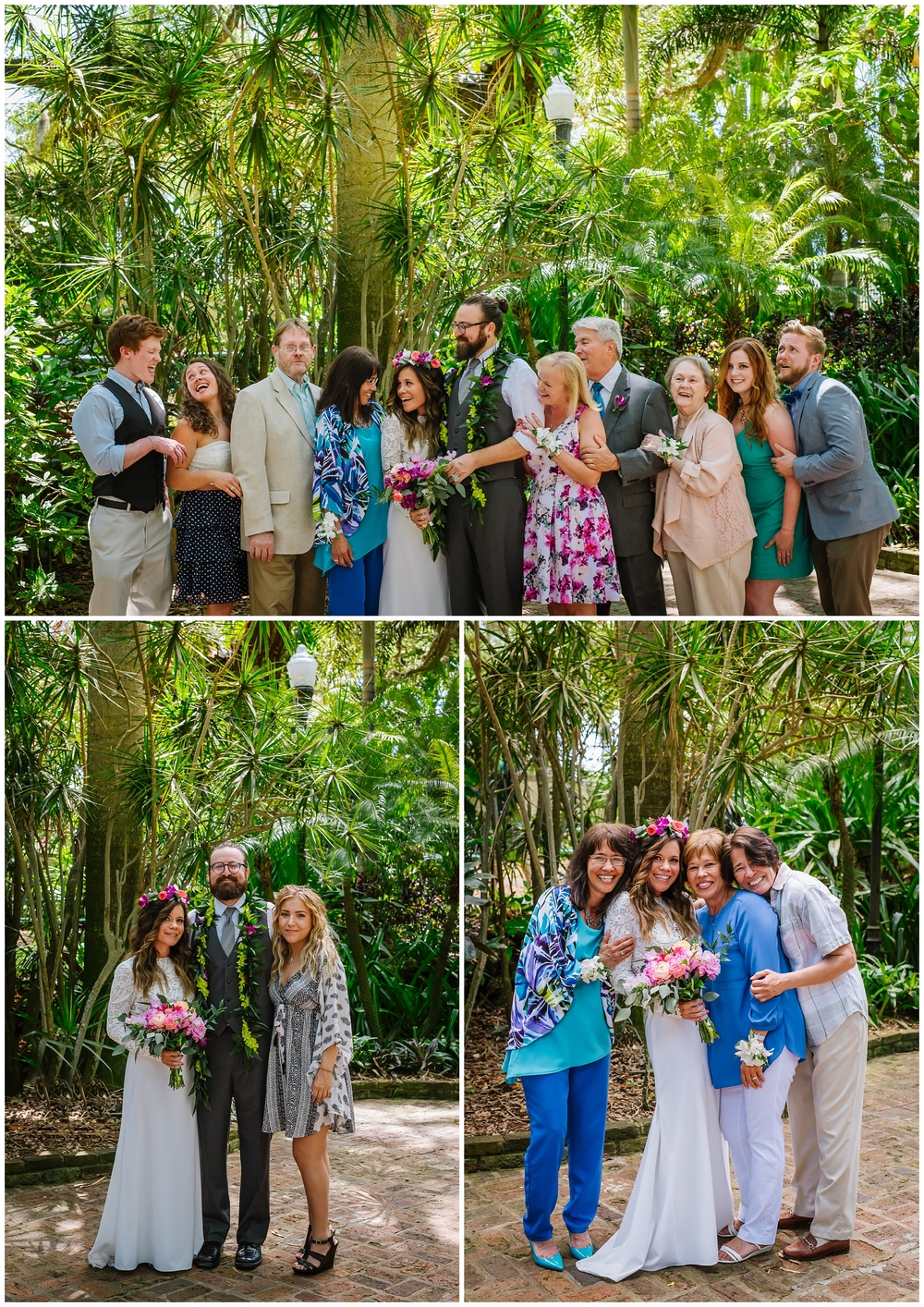 st-pete-wedding-photographer-flower-crown-sunken-gardens-post-card-inn_0041.jpg