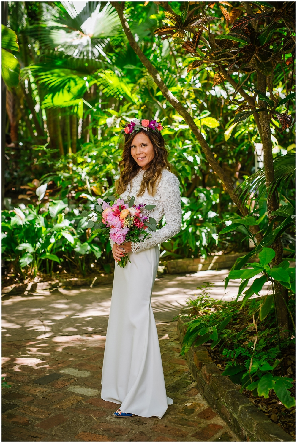 st-pete-wedding-photographer-flower-crown-sunken-gardens-post-card-inn_0044.jpg
