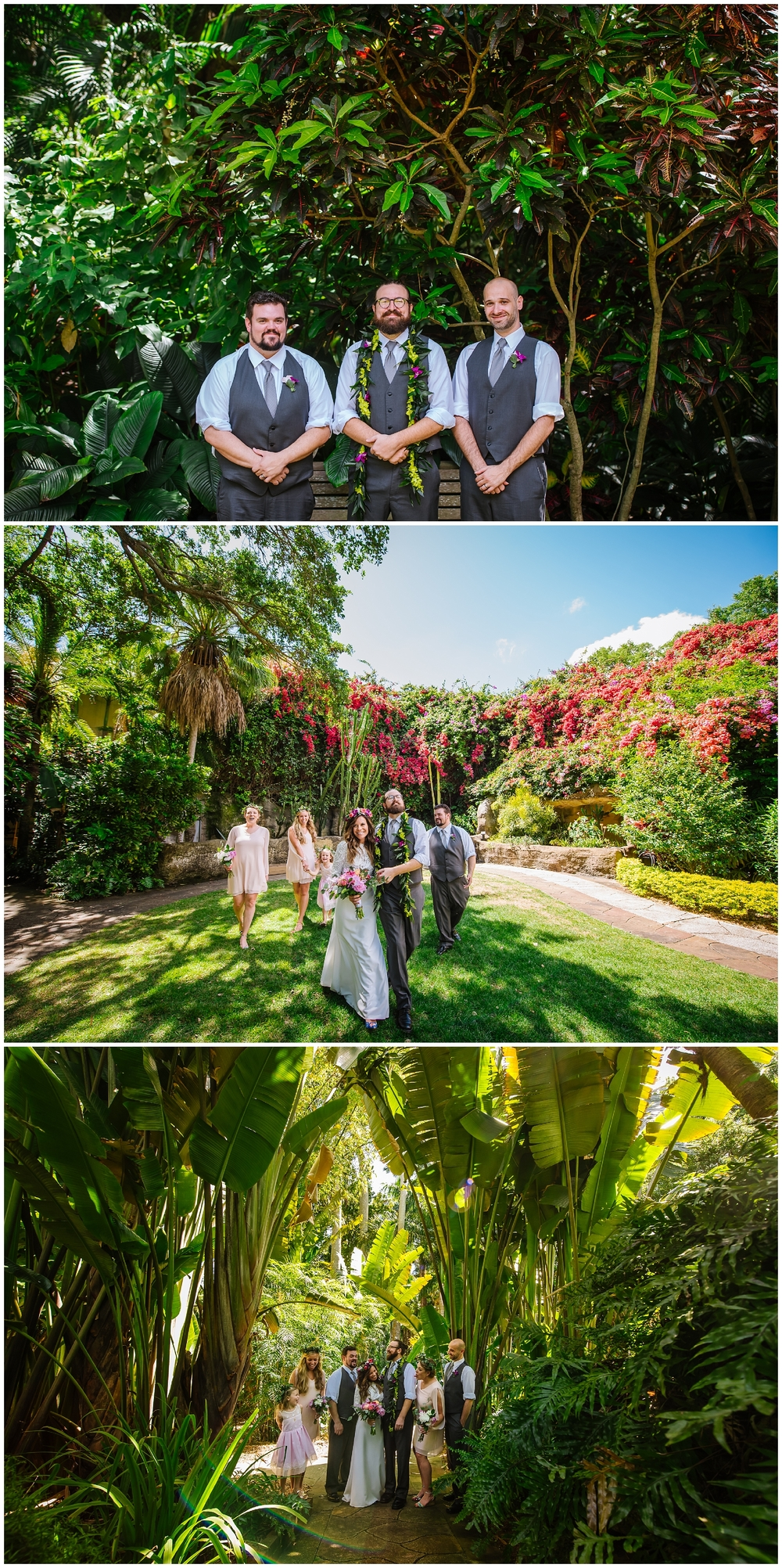 st-pete-wedding-photographer-flower-crown-sunken-gardens-post-card-inn_0047.jpg