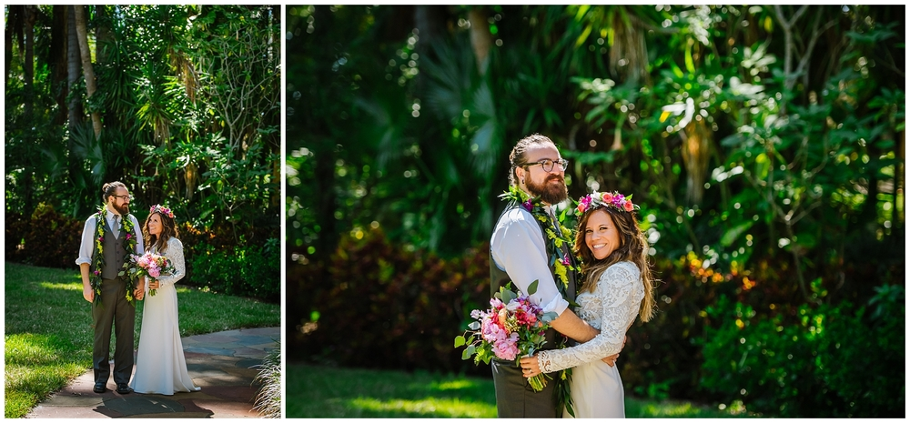 st-pete-wedding-photographer-flower-crown-sunken-gardens-post-card-inn_0052.jpg