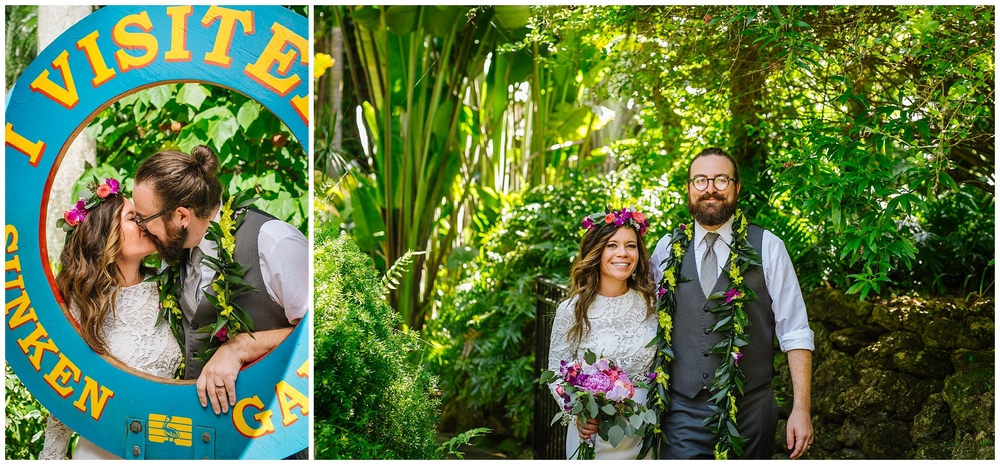 st-pete-wedding-photographer-flower-crown-sunken-gardens-post-card-inn_0055.jpg