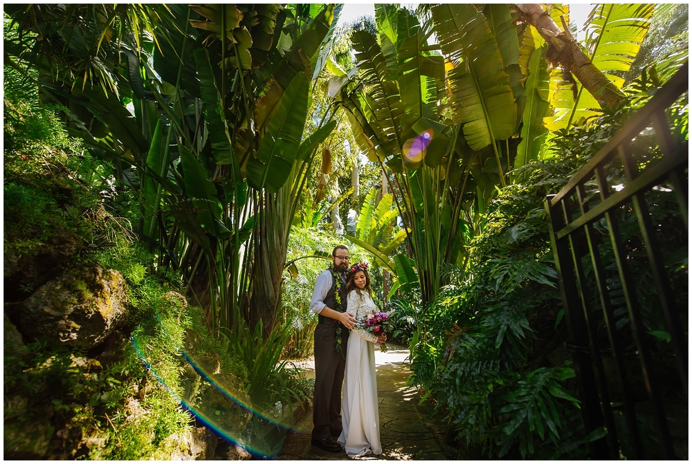 st-pete-wedding-photographer-flower-crown-sunken-gardens-post-card-inn_0056.jpg