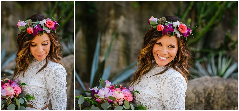 st-pete-wedding-photographer-flower-crown-sunken-gardens-post-card-inn_0057.jpg