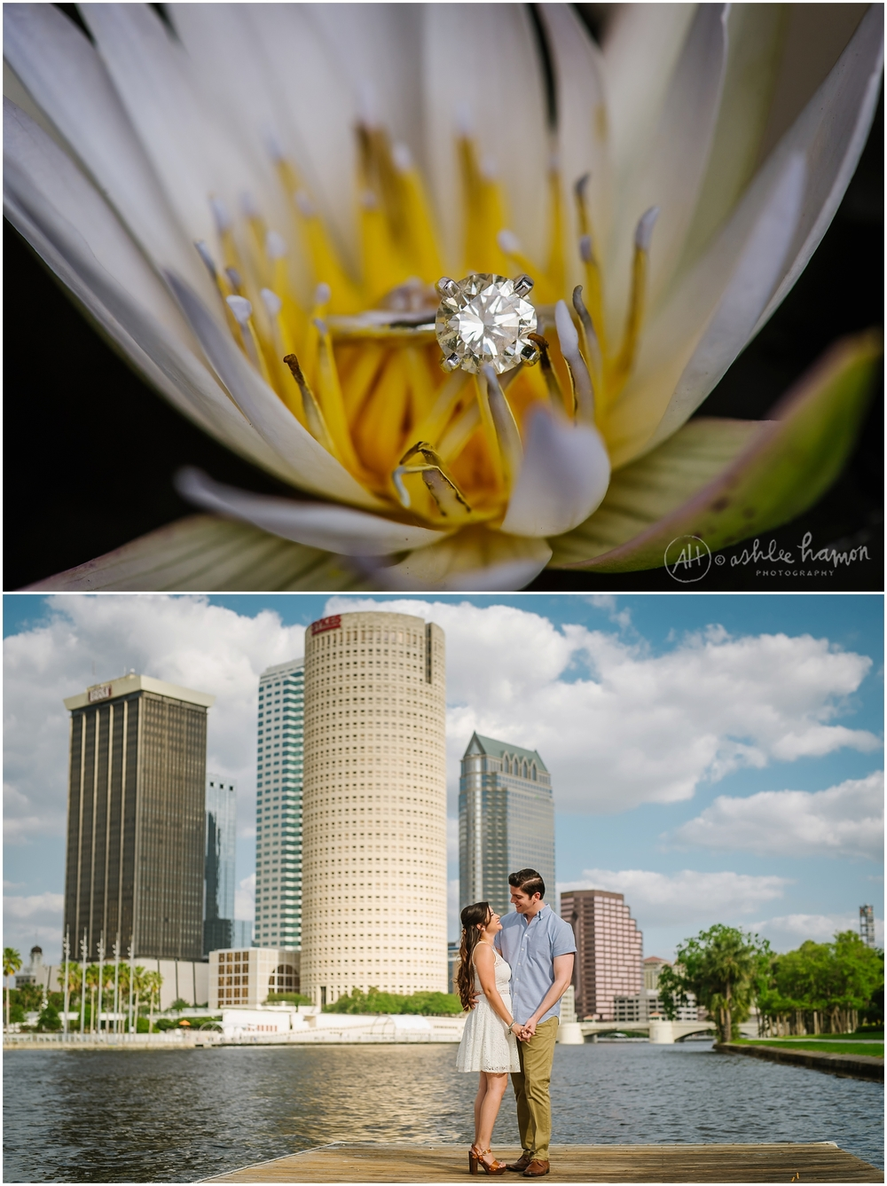 downtown-tampa-engagement-photography-ashlee-hamon_0000.jpg
