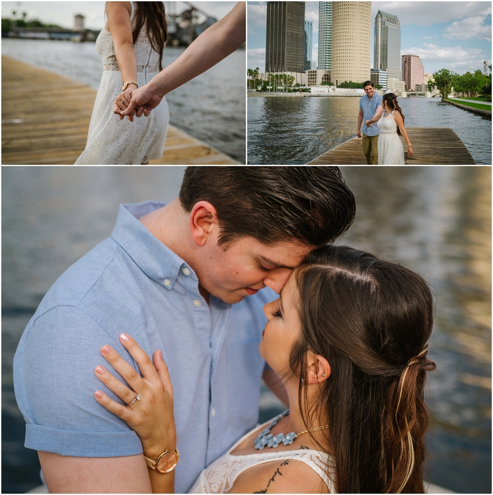 downtown-tampa-engagement-photography-ashlee-hamon_0001.jpg