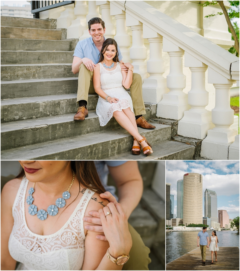 downtown-tampa-engagement-photography-ashlee-hamon_0002.jpg