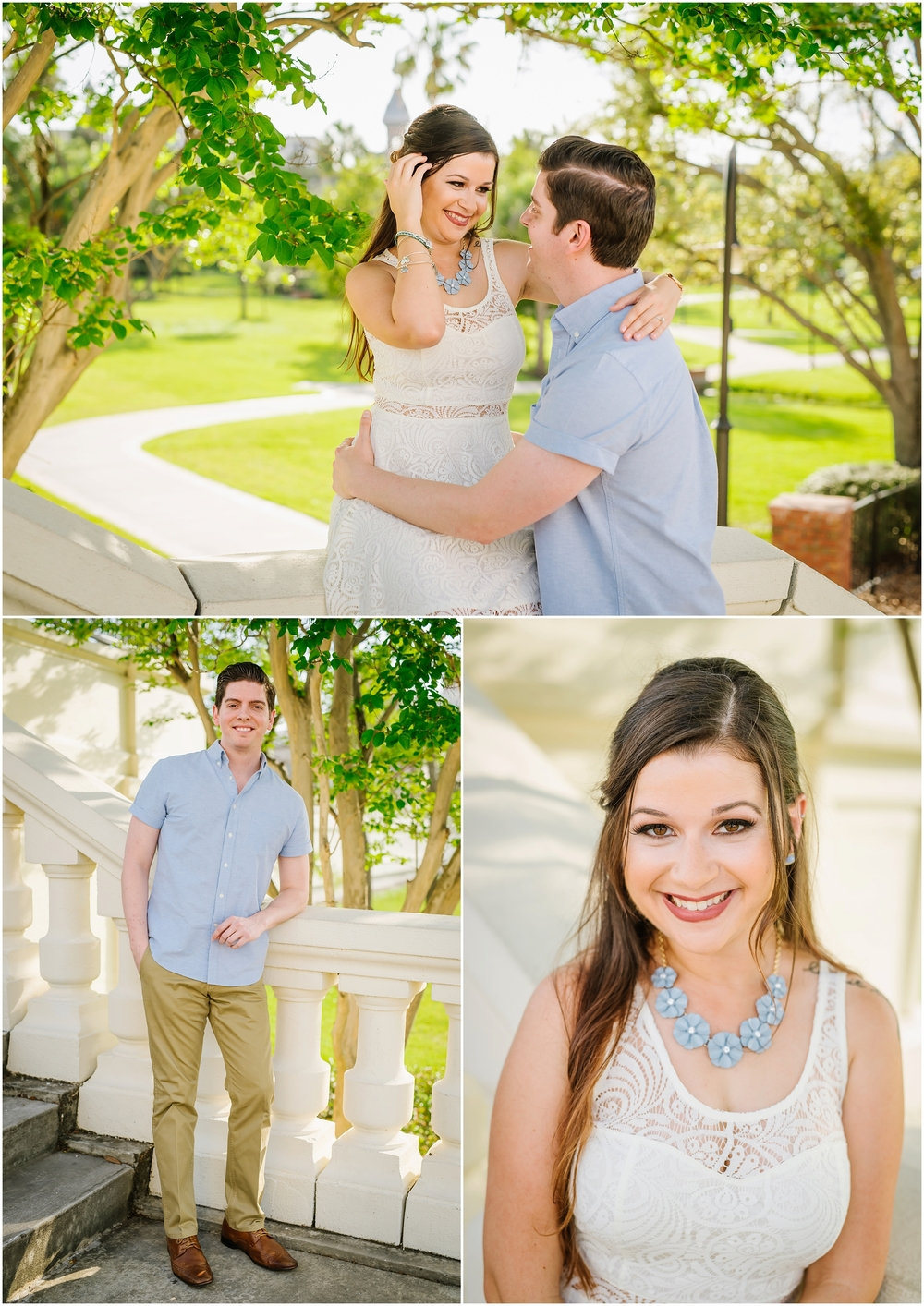 downtown-tampa-engagement-photography-ashlee-hamon_0003.jpg
