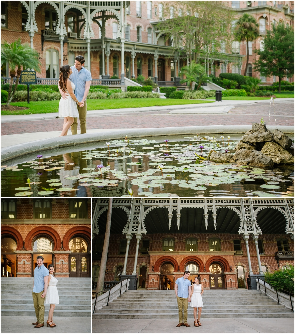 downtown-tampa-engagement-photography-ashlee-hamon_0005.jpg