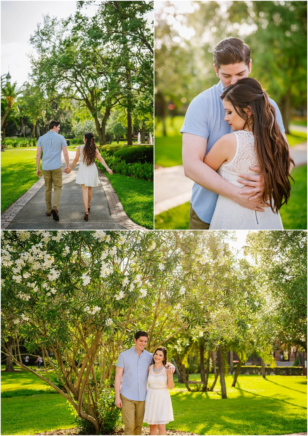 downtown-tampa-engagement-photography-ashlee-hamon_0004.jpg