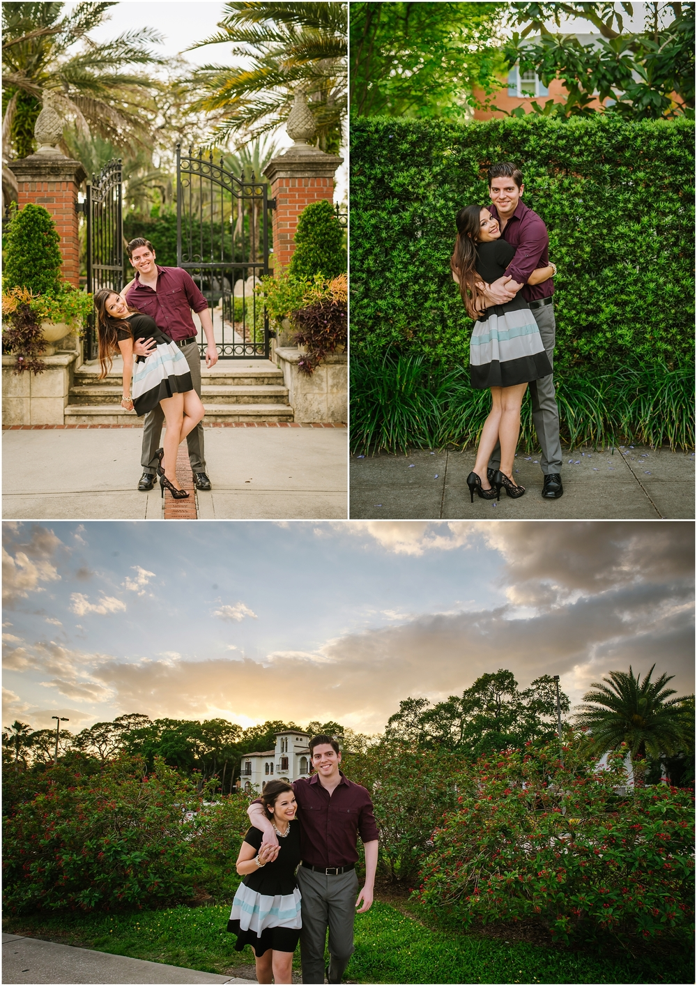 downtown-tampa-engagement-photography-ashlee-hamon_0008.jpg