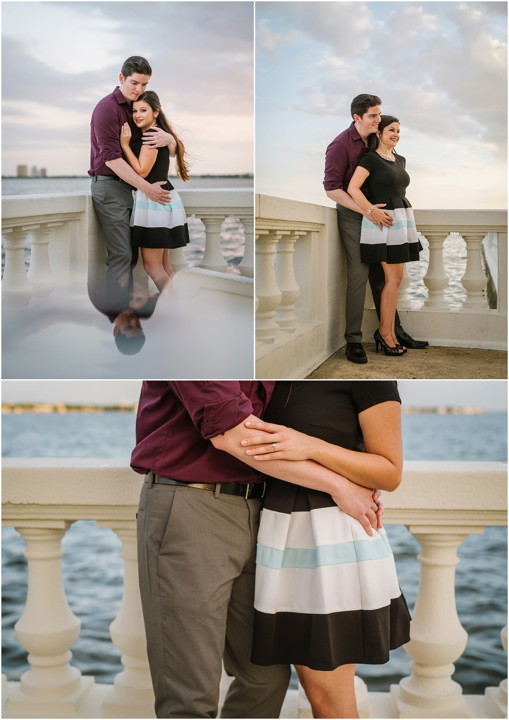 downtown-tampa-engagement-photography-ashlee-hamon_0009.jpg