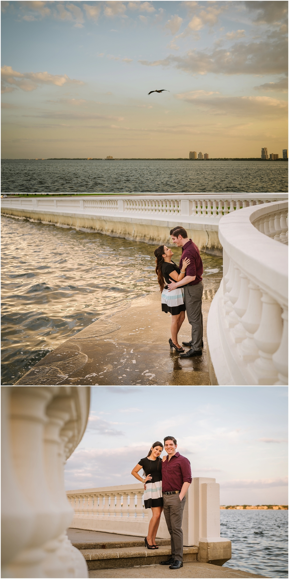 downtown-tampa-engagement-photography-ashlee-hamon_0010.jpg