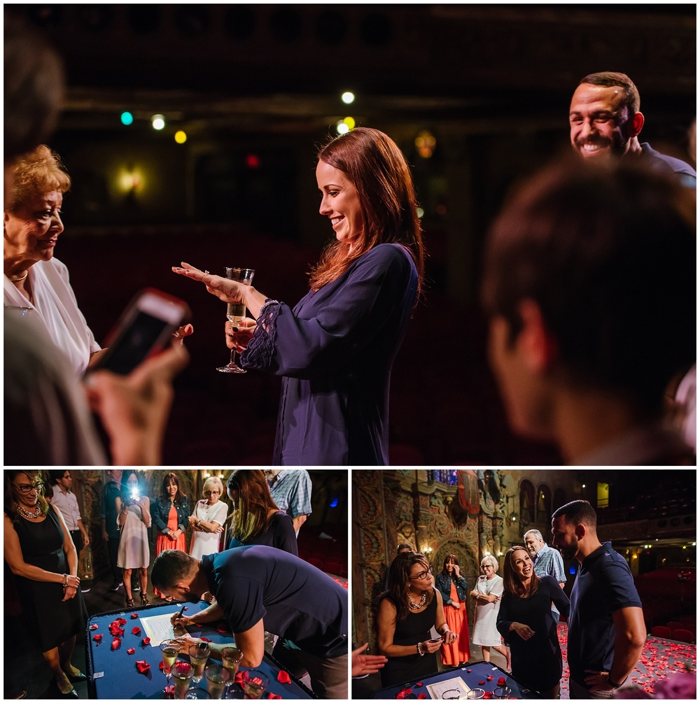 tampa-theater-romantic-surprise-proposal-red-roses-photographer_0014.jpg