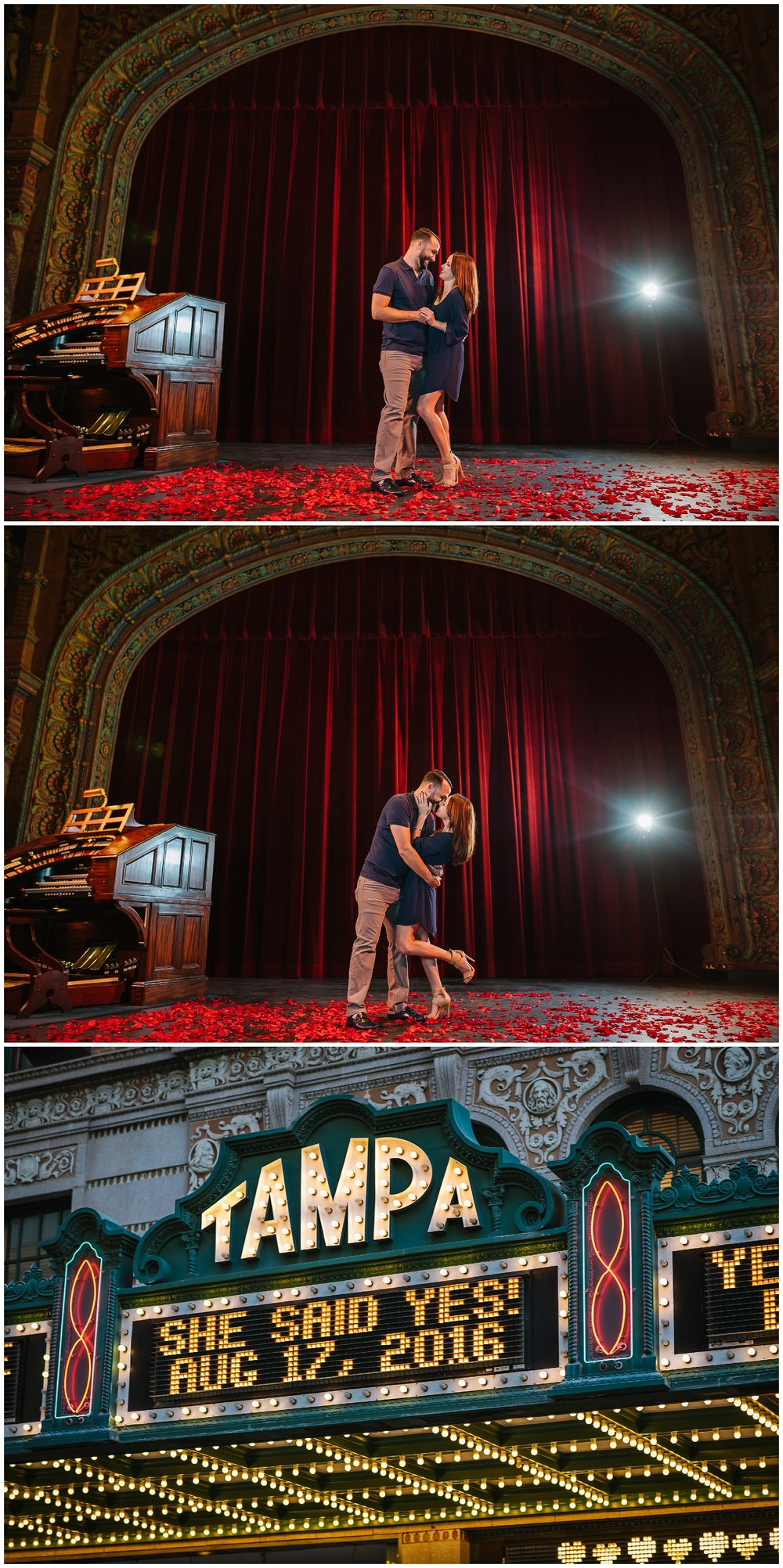 tampa-theater-romantic-surprise-proposal-red-roses-photographer_0016.jpg