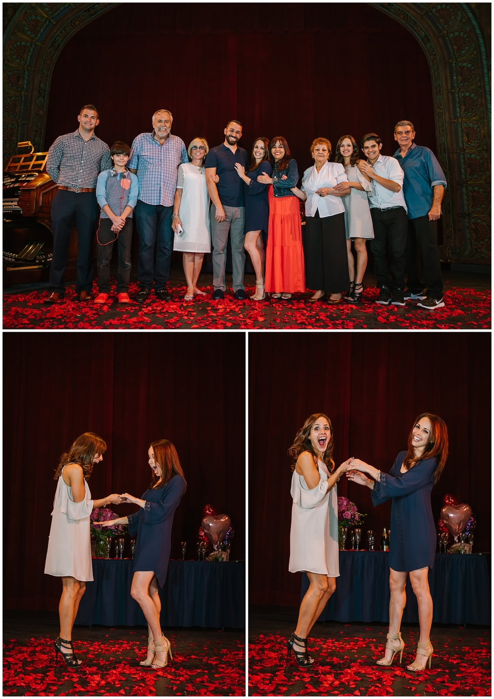 tampa-theater-romantic-surprise-proposal-red-roses-photographer_0015.jpg