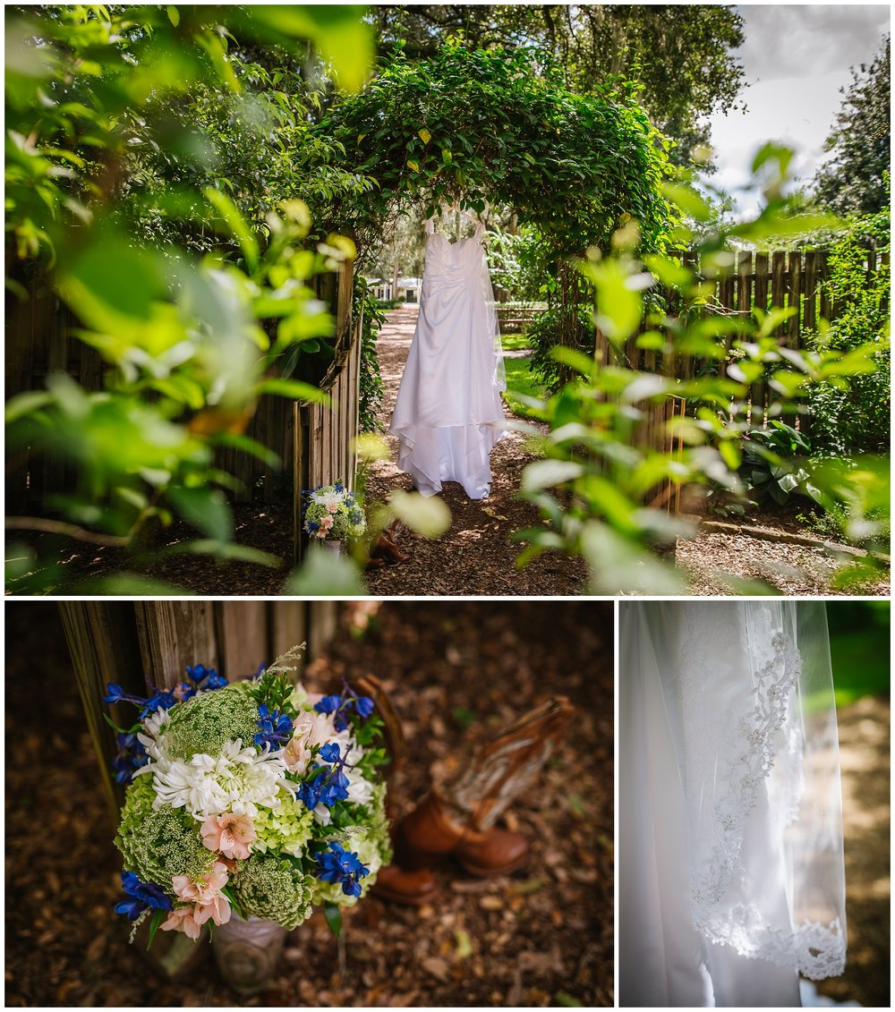Cross-creek-ranch-navy-bush-tampa-wedding-photogrpaher_0003.jpg
